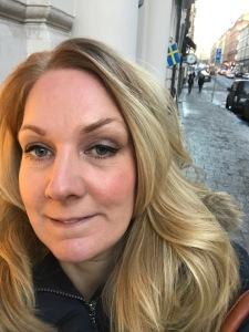 Maria Schöld